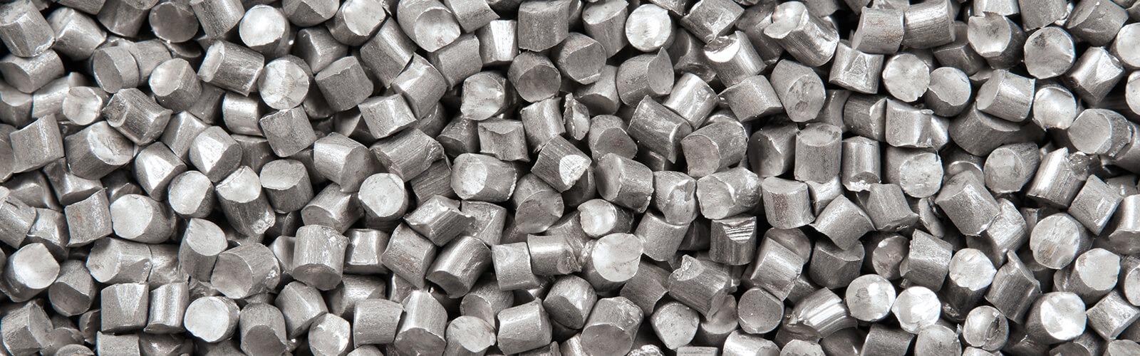 Stahldrahtkorn_zylindrisch